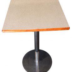 p-8172-pystypöytä-60x60cm