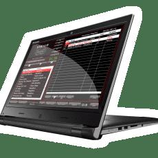 KSF-Player-Lenovo-IdeaPad-Flex15