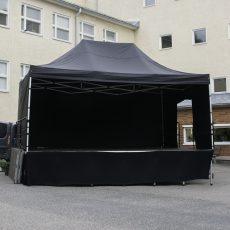 Esiintymislava-6x4-teltalla.jpg