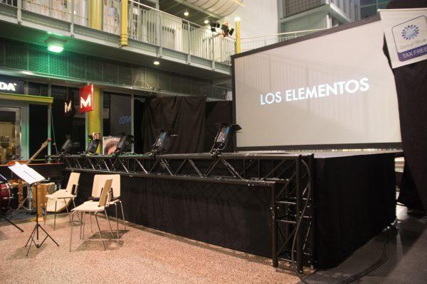 Los-Elementos-Lohjantahti-4.jpg