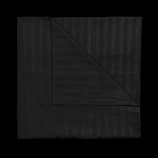 p-8305-poytaliina-musta.png