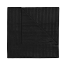 p-8307-poytaliina-musta2.png