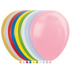 peruskumipallo metallihohto